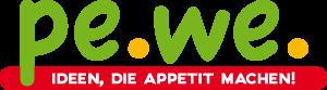 PE.WE. Logo